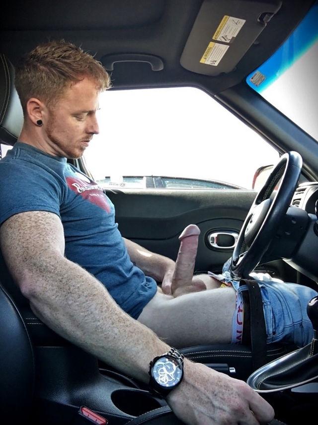 Cute Gay Boys - Gay Boys Videos - Part 38-7549